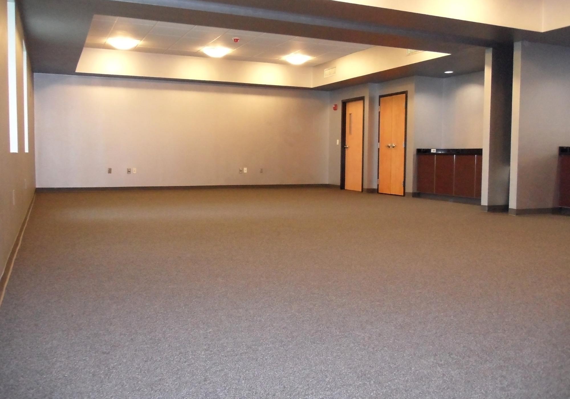 Complete Wellness Arts And Science Center Buffalo Ny